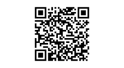 Visitor QR Code