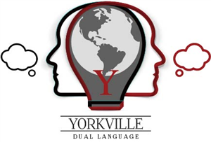 Dual Language Program Logo